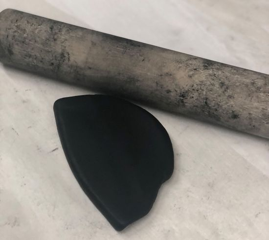 2020 TangibleTouch Uncured Rubber.jpg