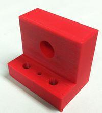 MakerbotTopBlock.JPG