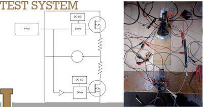 Test system.jpg