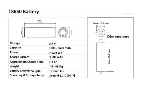 Lead201718650 Battery.jpg