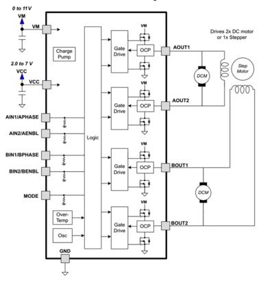 2015 NearSpaceEngineering HDriveMotor.PNG