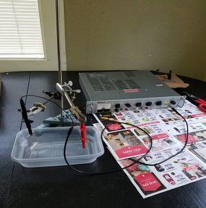 Electrocoating Setup.jpg