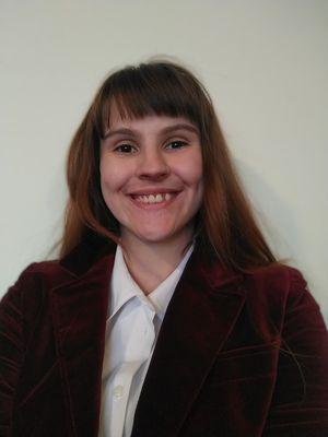 Portrait Sophia Bowen 2021.jpg