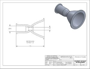 Medium nozzle drawing for wiki.JPG
