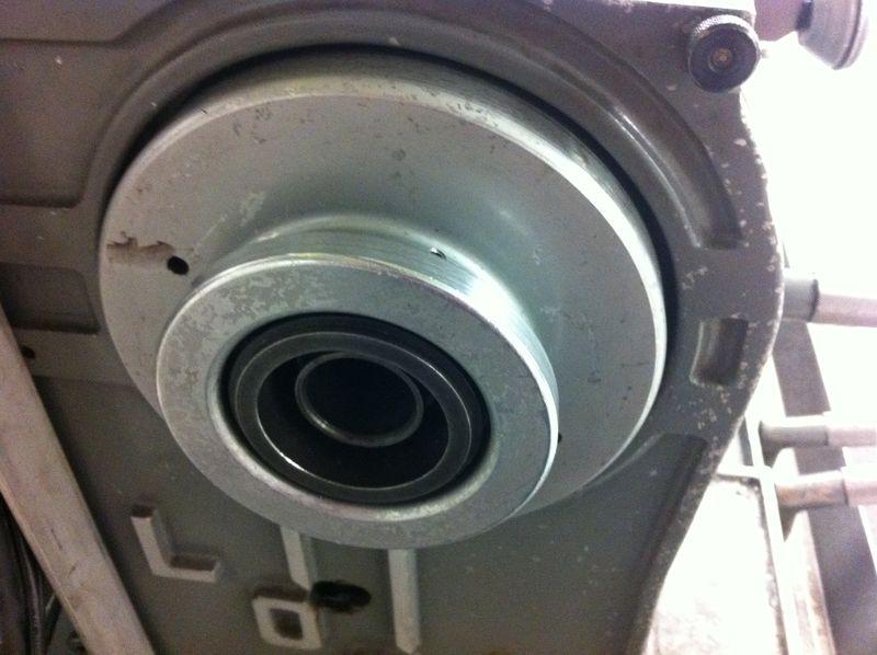 File:Wheel pushed in.jpg