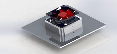 2016-Unified Liquid Cooling Heat Solution-Fan render.JPG