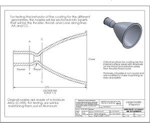 Large nozzle snapshot drawing.JPG