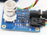 AD CO2 Sensor.png