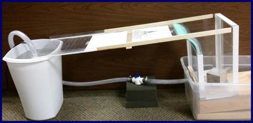 TeamRocket IRR WaterTable Setup.png