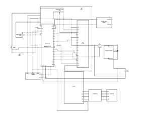System Circuit.png