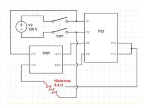 PID Circuit.jpg