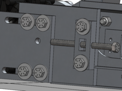 Runner-RearAxle-Mounted Plate.PNG