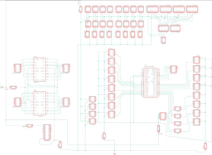 AD Circuit Schematic 2.png