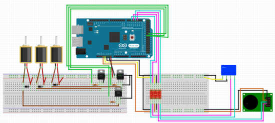 Breadboard view circuit 2.png