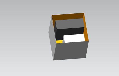 Internal View Part 4.jpg