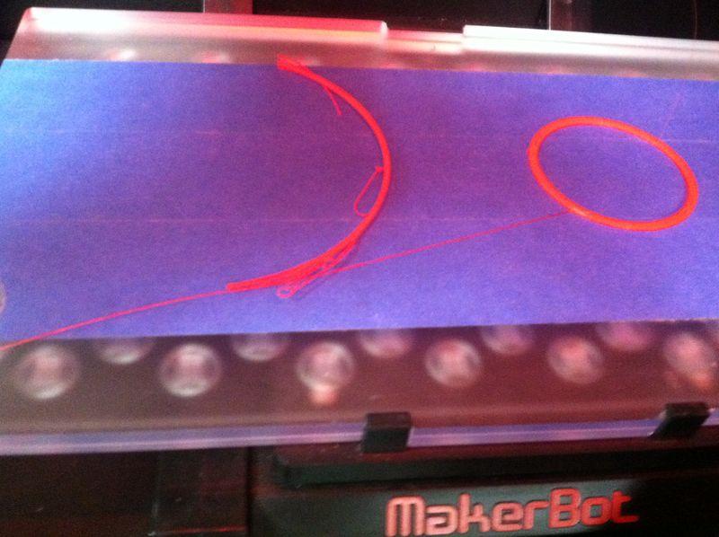 File:MakerbotSubmarineFail2.JPG