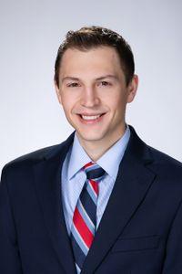 Connor williams 12-21-2020.jpg
