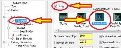 Mastercam Pocketing Roughing.jpg