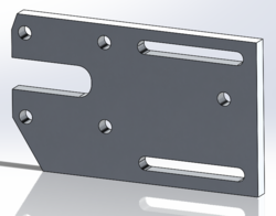 Runner-RearAxle-Mount Plate.PNG