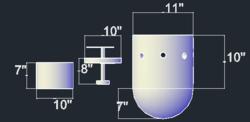 Sampling System Measurements.PNG