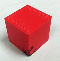 Makerbot1x1CubeLowRes.jpg