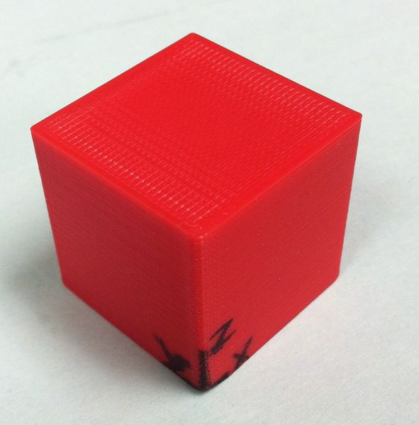 File:Makerbot1x1CubeLowRes.jpg
