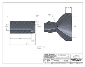 Sectioned Small Nozzle.jpg
