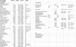 LICH System Schedule.png