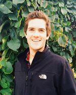 Brandon Wade Wiki Pic.jpg