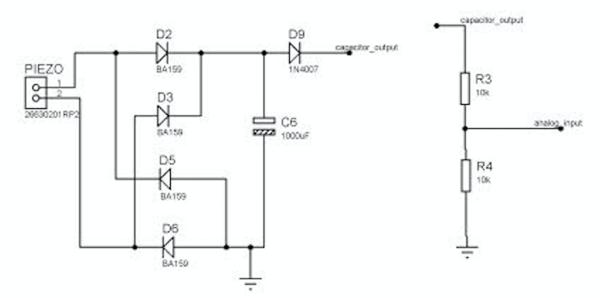 Piezo circuit.png