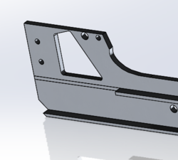 Runner-RearAxle-OuterSection.PNG