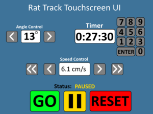 Ratpack touchscreen.png