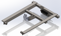 Forward Suspension Sub-Assembly-Rev2.PNG