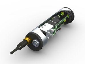 2014 robosub Pneumatic System.jpg