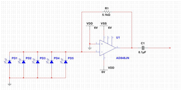 2020 Flash-IoT PD Circuits simpleTIA.png
