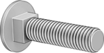 2015L fasteners carriage.png