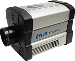 2014 FuelRodDefectDetection FLIR SC8000.png