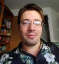 2016 SeedSquad Joel.fw.png