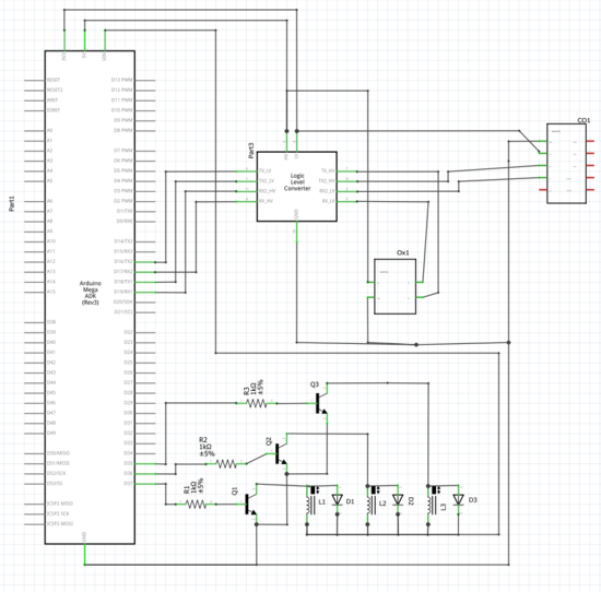 Schematic view circuit 2.png