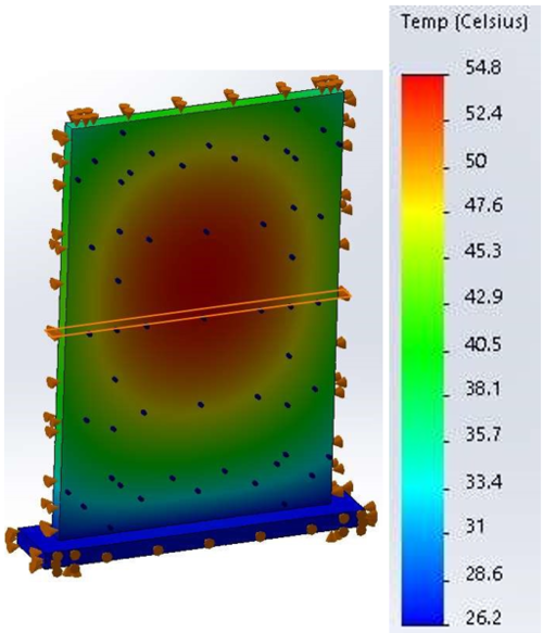 ThermalStudyPlate.png
