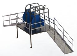 DESIGN ON RAMPS AND STANDS.JPG