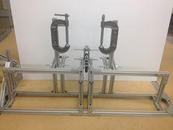 Vandalbot Frame.JPG