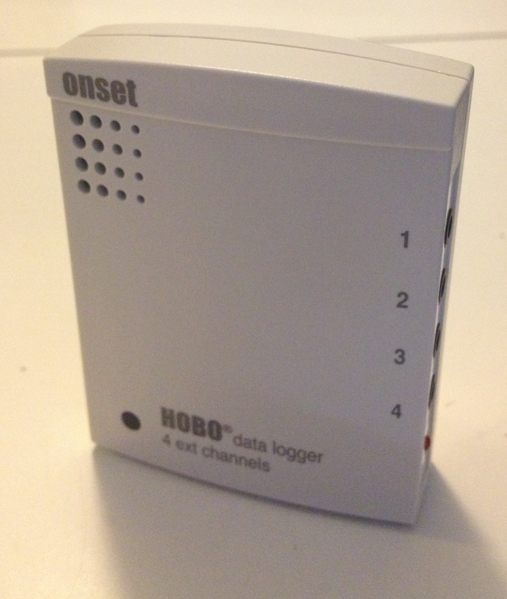 File:Data Logger Small.png