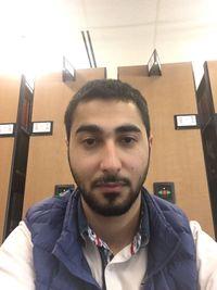 Yousef.jpg