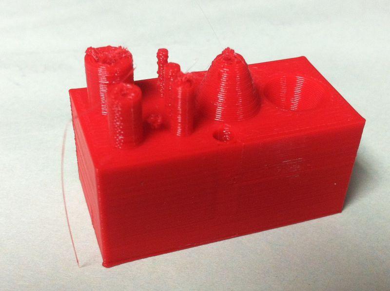 File:MakerbotMiniExtrudes.JPG