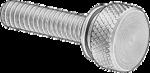2015L fasteners thumbscrew.png