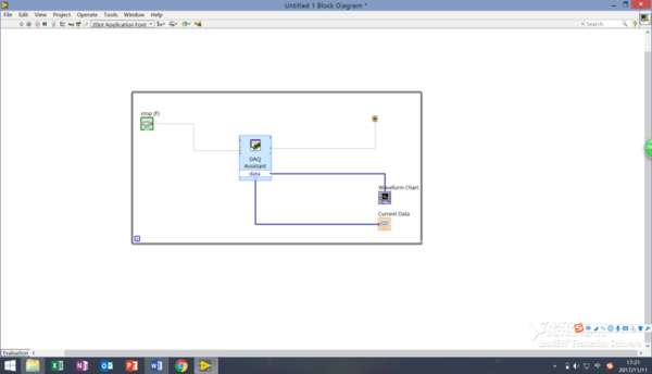 LabVIEW2