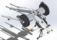 Rear Suspension Full Sub-Assembly.PNG