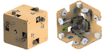 2014 Tensegrity protoBox cutaway3.png