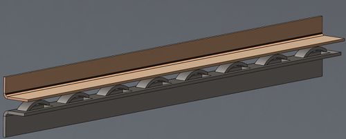 CTB finaldesign.jpg